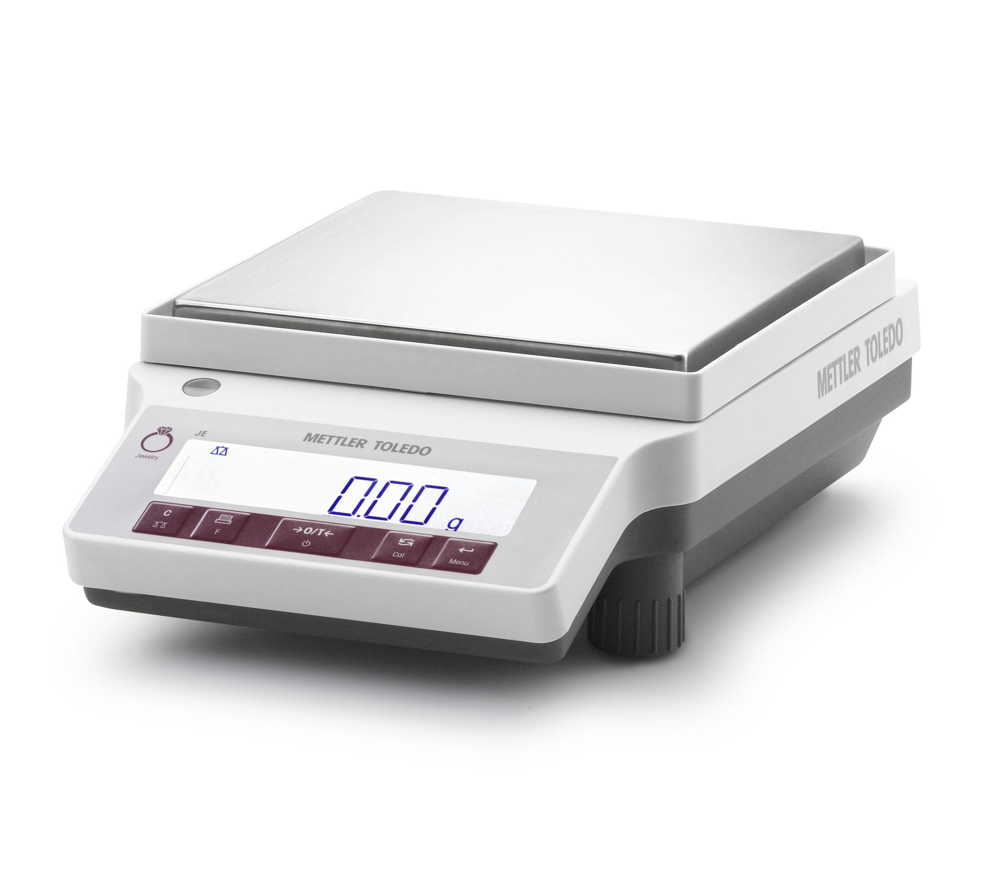 инструкция с фото весов tefal bodysignal bm8022